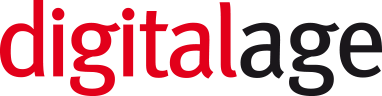 DigitalAge Logo