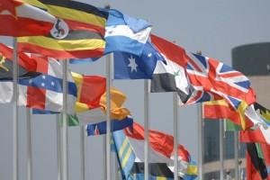 bayraklar_dünya