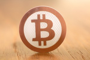 bitcoin_1_a