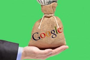 google_online harcama