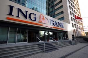ing_bank_GM_1