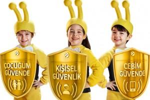 turkcell_guvenlik