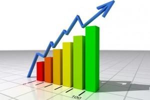 Dijital reklam harcamaları 541,8 milyon TL'ye ulaştı