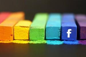 Facebook'u sosyal medyada nasıl_takip etmeli