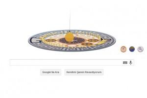 Google Doodle_18 Eylül