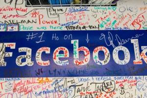 Reklamcılar Facebook hakkında gerçekten ne düşünüyor