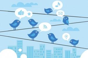 Twitter bir milyar dolar arayışında