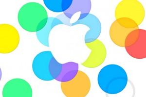 apple davetiye