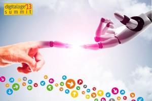 digital age_summit_ekim2013