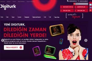 digiturk_ana sayfa