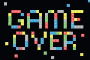 dijital oyunlar federasyonu kapatıldı