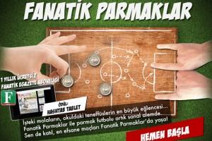 fanatik_parmaklar