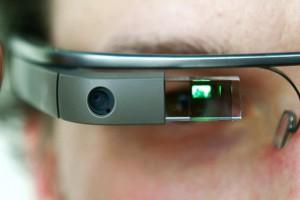 google glass uygulama mağazası
