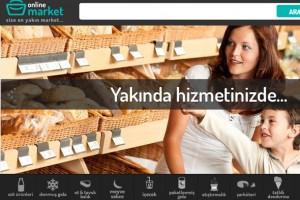onlinemarket 1 milyon dolar yatırım aldı