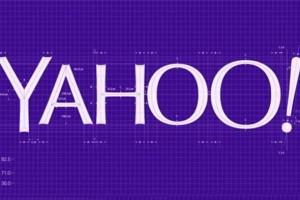 yahoo yeni logosunu yayına aldı