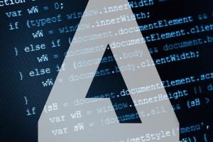 2,9 milyon Adobe kullanıcısı büyük veri ihlalinden mağdur oldu