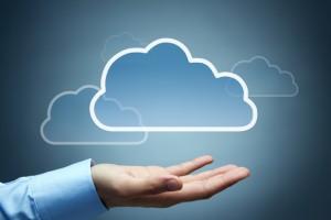 Bulut trafiği veri merkezlerinde toplanacak