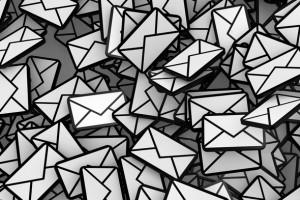 Eposta kullanımı, online teklif paylaşımında sosyal ağları geçti