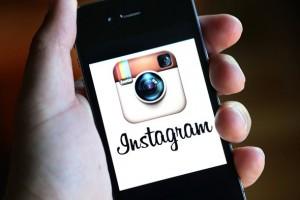 Instagram'da reklamlara yer verilecek