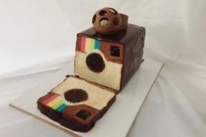 Instagram üçüncü yılını kutluyor
