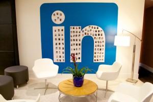 LinkedIn 250 milyon kullanıcıya sahip