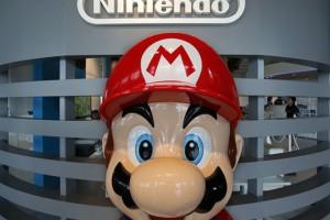 Nintendo_oyunkonsolu