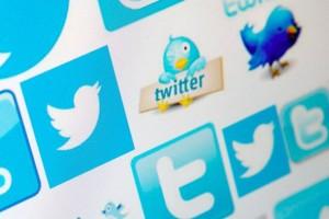 Twitter'ın hisse sahiplerine kısa mektubunu paylaştı