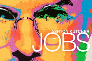 ashton kutcher_jobs