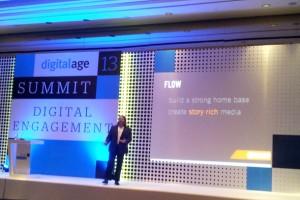digital_engagement