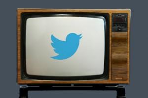 nielsen twitter tv ölçümleme