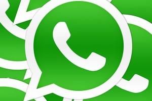 whatsapp 350 milyon kullanıcıya sahip