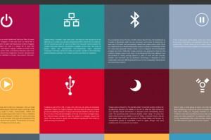 İkonik teknoloji sembollerinin çıkış noktası nereden geliyor
