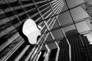 Apple, PrimeSense'i satın almış olabilir