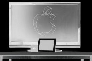 Apple TV'nin çıkışı 2015 yılını bulabilir