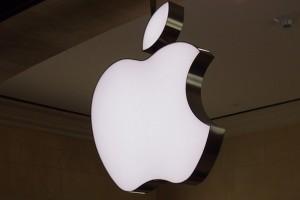 Bilkom, kuruluşunun 30'uncu yılında iPhone yetkili dağıtıcısı oldu