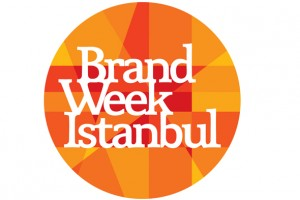 BrandWeekİstanbul
