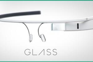 Google Glass_uygulaması