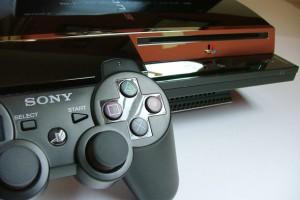PlayStation 3 satışları dünya çapında 80 milyon adete ulaştı