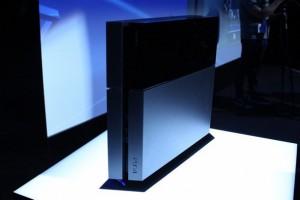 Sony, PlayStation uygulaması iOS ve Android'teki yerini aldı