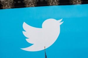 Twitter öncesi logo tasarımlarının alternatif görünümleri