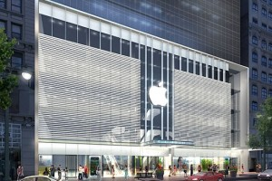 applestoremanhattan