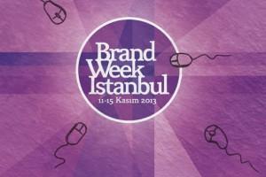 brandweek_digital