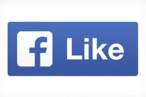facebook yeni buton