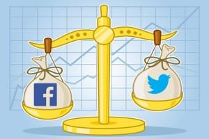 facebook_twitter_IPO