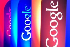 google books türkiye