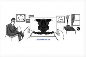 google doodle_ hermann rorschach_