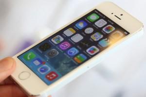 kavisli ekrana sahip iPhone'lar