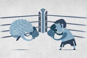 İnsan gibi robot yaratmak için önce insan beynini çözmemiz gerekiyor