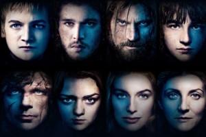 'Game of Thrones' video oyunu 2014 yılında geliyor