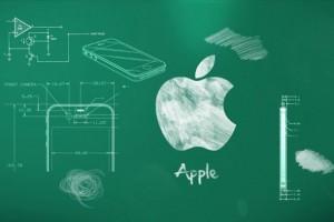 Apple'ın bugüne kadar esinlendiği 5 büyük marka